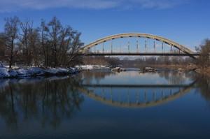 Regione Ponte Po