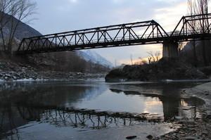 ponte perduto