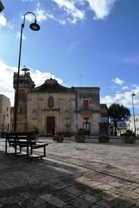 Piazza duca d'aosta