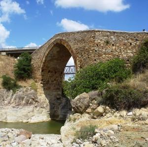 Ponte Cerami