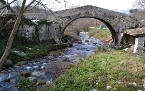 Un ponte sul Lete – Prata Sannita