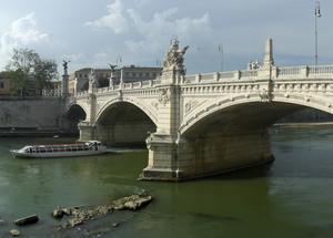 A Vittorio Emanuele