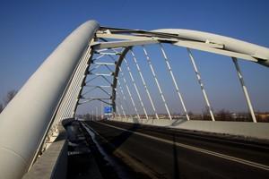 Imitando Calatrava