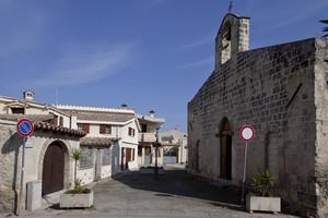 piazza S Salvatore