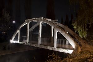 Ponte a Legnano