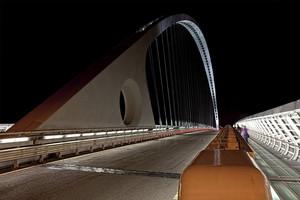 Calatrava ponte A1