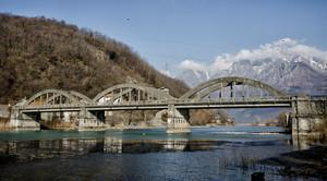 Ponte del Passo