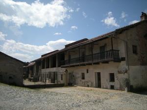 S. Antonio di Ranverso, Buttigliera Alta