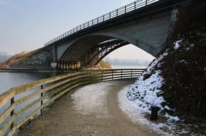 Ponte di San Giorgio