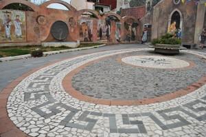 Piazza S.Croce