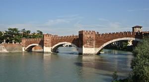 ponte di catelvecchio