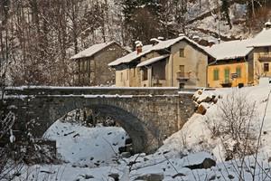 Ponte del Pinchiolo