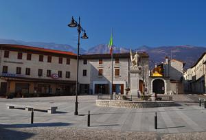 piazza vittorio emanuele 2°, dardago