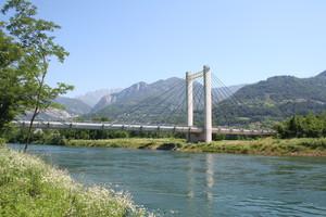 Ponte Cesare Cantù