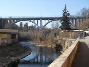 Ponte di Carate