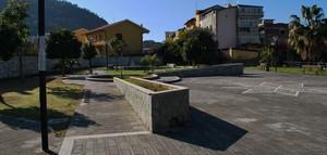 piazza stella