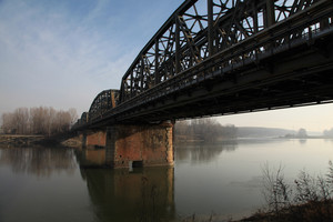 ponte ferrovia 2