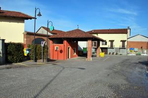 Piazza Castelvecchio