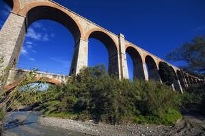 Messina – Ponte ferroviario