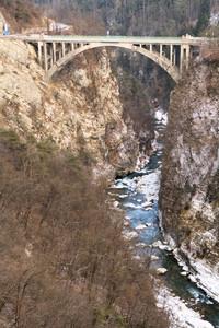 Ponte dei Serbi