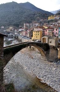 Ponte S. Lucia