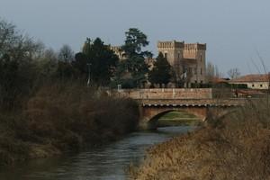 Castel Bevilacqua