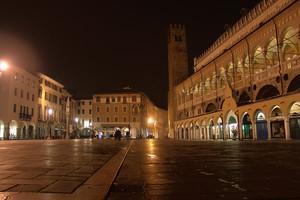 Padova II