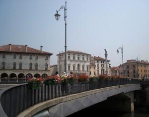 Ponte Fiorito