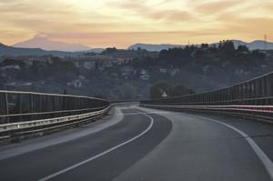 Viadotto Pantano