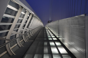 viadotto di calatrava