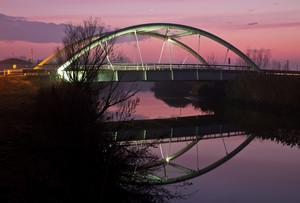Ponte Volano