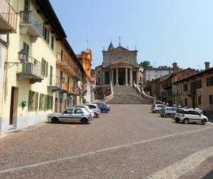 Piazza San Martino (3)