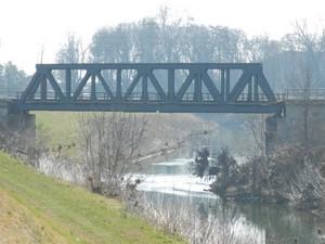ponte sul monticano