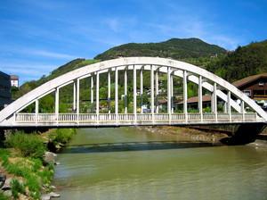 Ponte Gardena 2