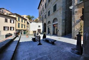 """relax in piazzetta – """"Piazza di Pescheria"""""""