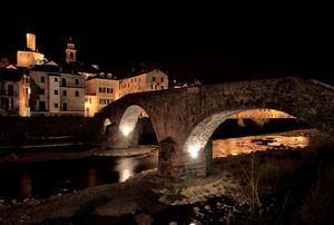 """""""Ponte di Adalasia"""""""
