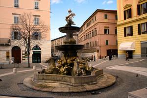 Ancona centro