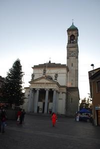 P.za San Vittore
