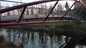 ponte per biassono