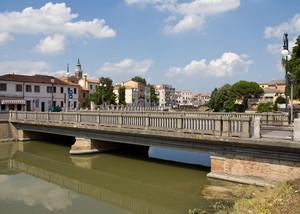 Adria – Ponte San Pietro