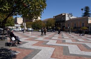 Piazza d'ACI