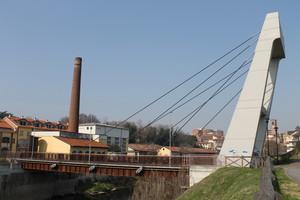 Ponte di Broggi Izar