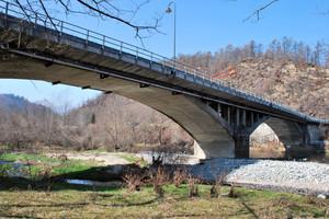 Ponte di Crevacuore