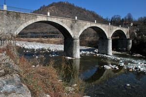 Ponte di Isolalella