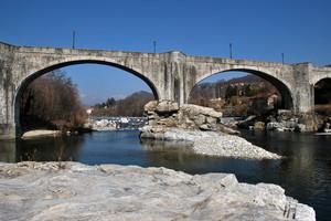 Ponte San Quirico