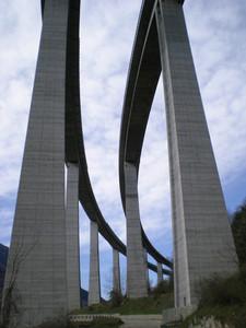 Ponte di Chiomonte
