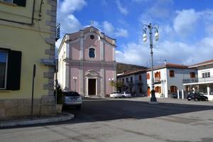 Piazza Pepe – Pozzilli