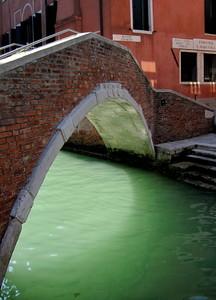 Ponte Storto