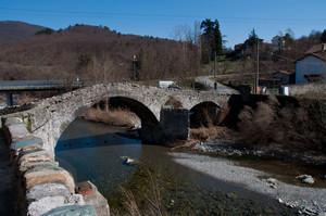 Ponte Paganini