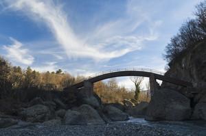 Arco di ponte